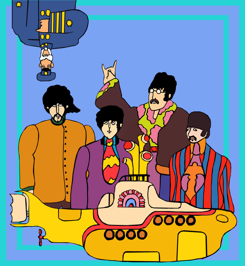 http://fc02.deviantart.net/images3/i/2005/148/5/2/Yellow_submarine_by_Beyond_insane.jpg