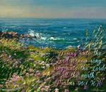 Psalms 96:1
