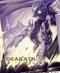 DRAKATH
