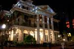 100502 - Haunted Mansion