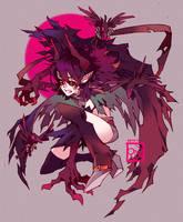 [C] Kira by Poch4N