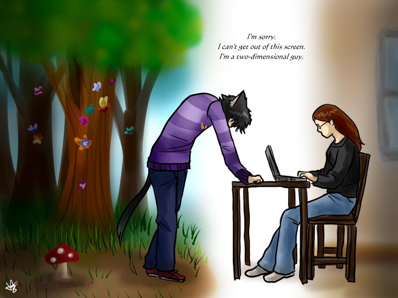Hyviä kysymyksiä kysyä online dating sites