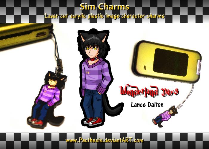 Chrono Days Sim Date Cheats