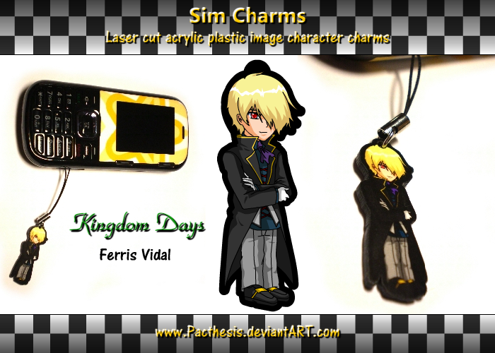 pacthesis kingdom days Pacthesis kingdom days sim date cheats – universo online cognitive psychology research best personal statement med school topic ideas.