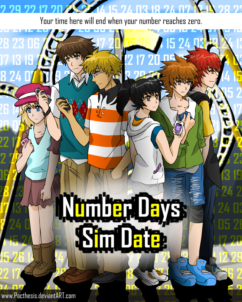 new sim date games pacthesis Look at most relevant sim dating websites out of 166 million at keyoptimizecom sim dating found at pacthesis we add 10 new games to our free online.