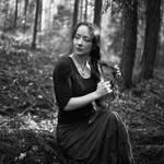 Forest Session by BardoFotografia