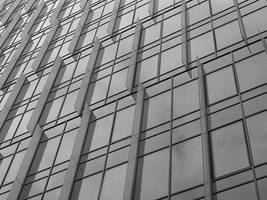 Infinite windows