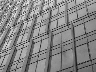 Infinite windows by BardoFotografia