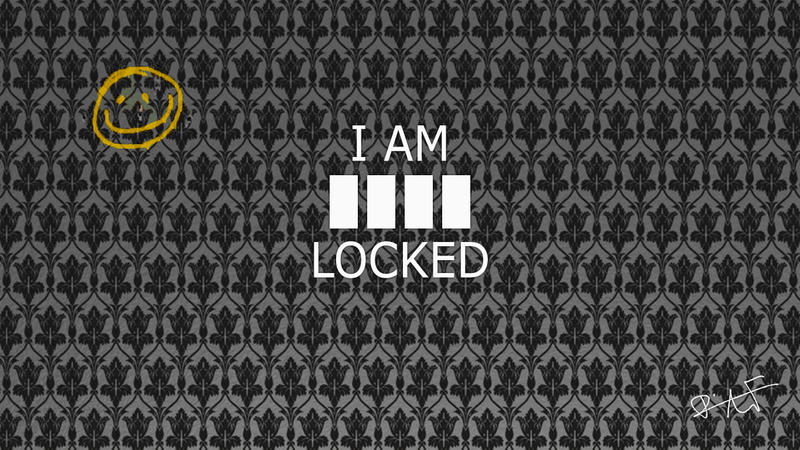 sherlocki am sherlocked by rickynt on deviantart