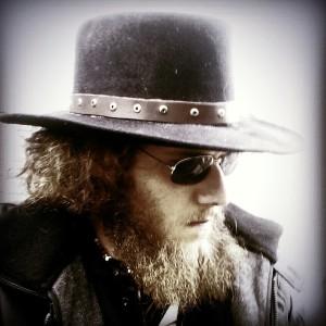 JoshSkaarup's Profile Picture