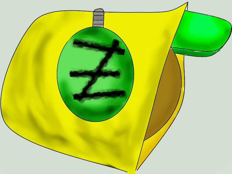 zakbob's Profile Picture