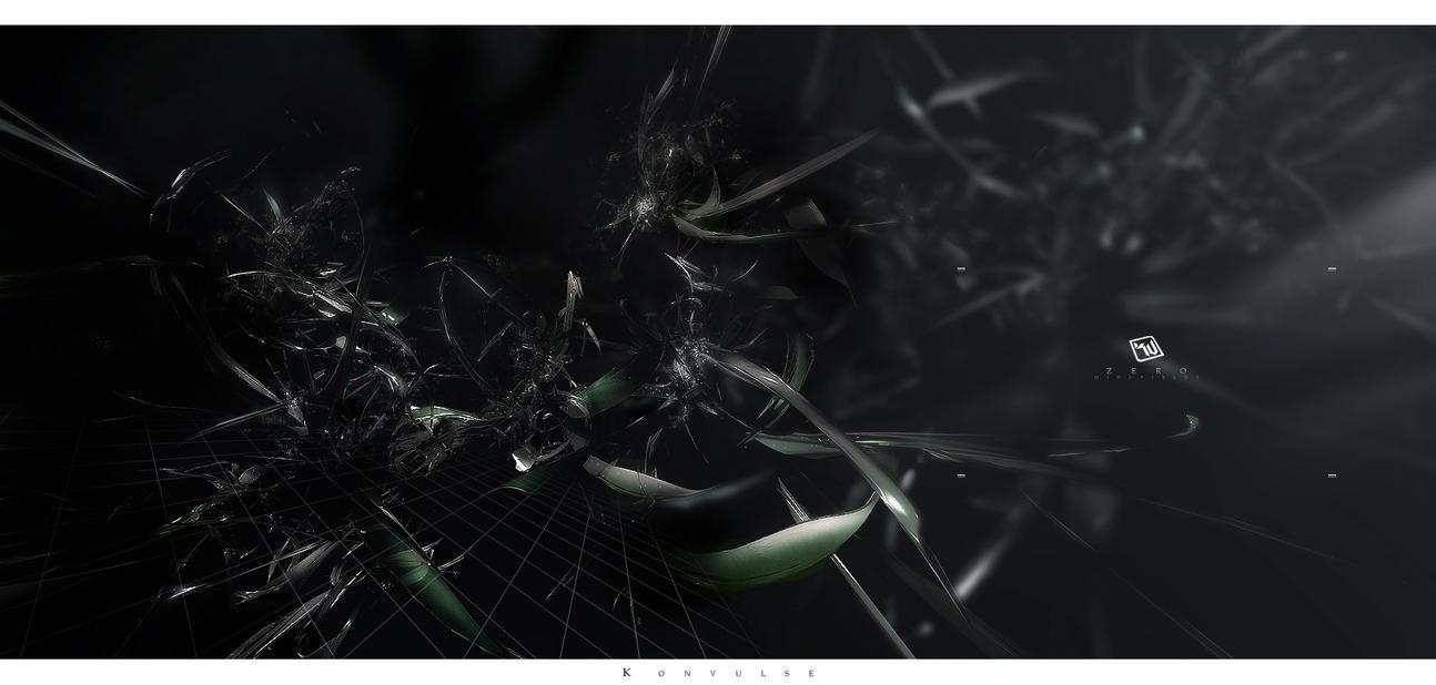 Zero by M1ndfieldS