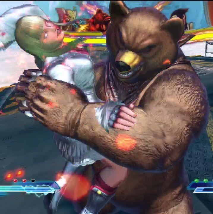 🌷 Tekken 3 psx download iso | Tekken 3 ISO Full Version