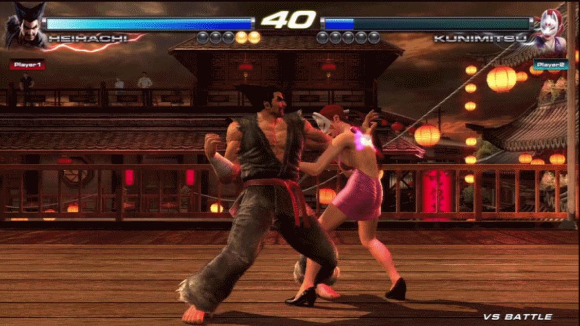 tekken_tag_2_heihachi_vs_kunimitsu__by_themilkguy-d6kk43k.jpg