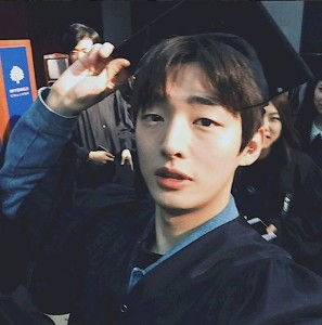 youryeojachingu's Profile Picture