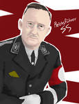 WW2: Heinrich