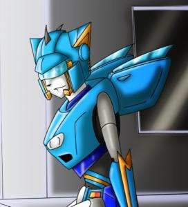 smilebot-adridea's Profile Picture