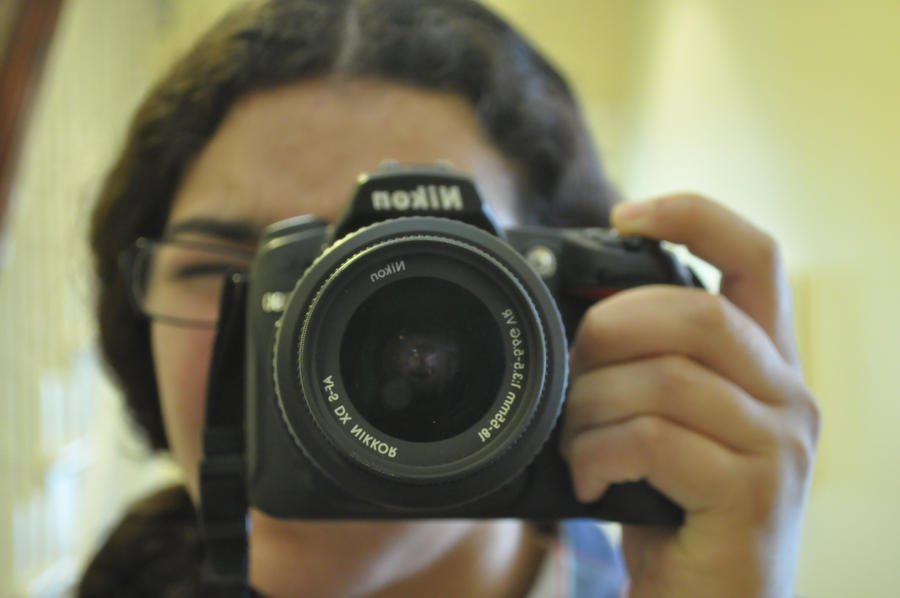kewltashigirl's Profile Picture