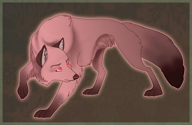 Pidiendo fotos ^^ - Página 2 Pink_Wolf_by_Marji4x