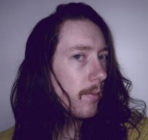 jamesritchey's Profile Picture