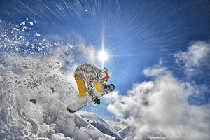 snowboard 01 by thePetya