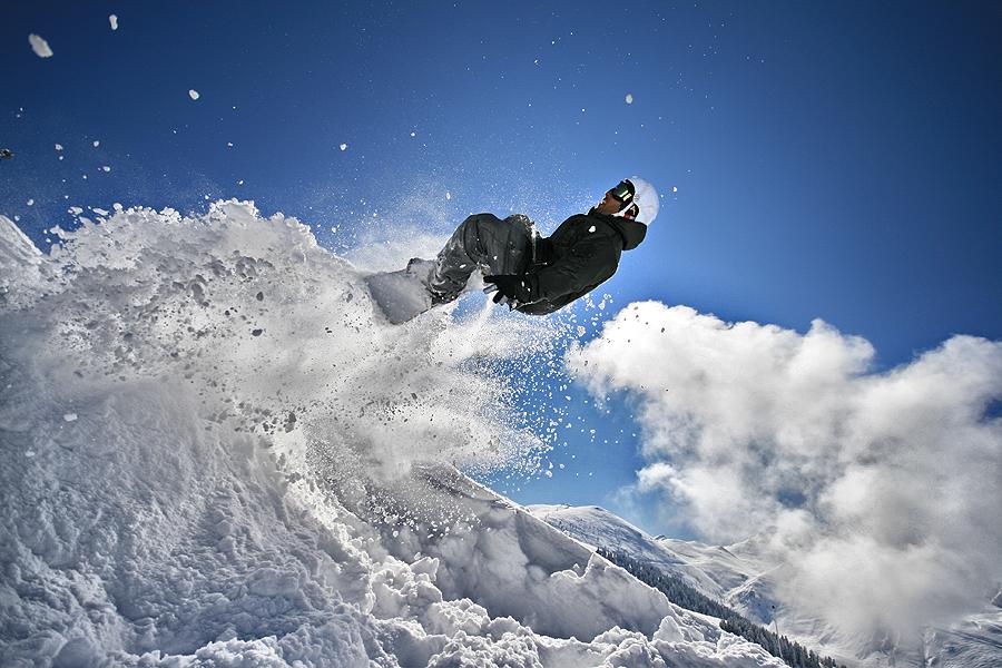 snowboard 03 by thePetya