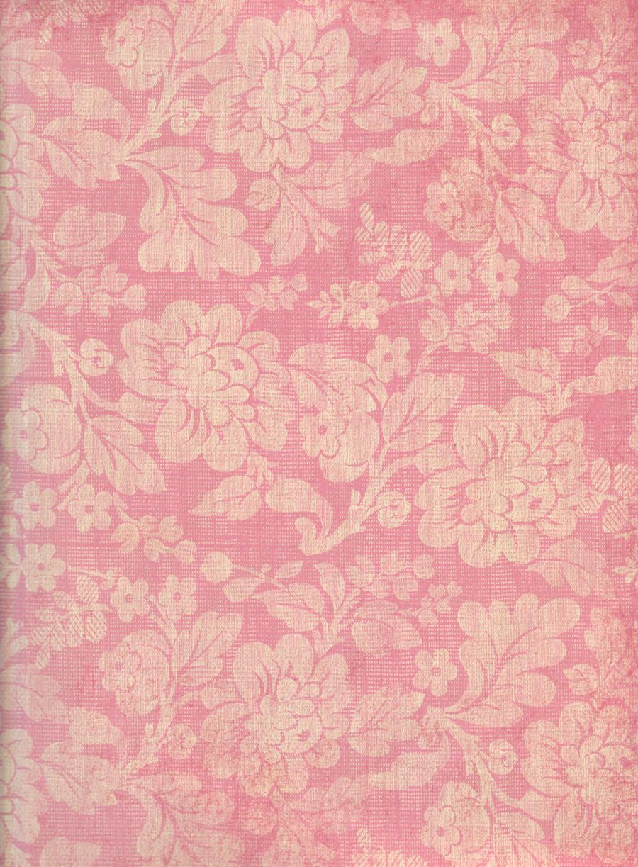 Http Fredthecow Stock Deviantart Com Art Sweet Pea Floral Pink 207348082