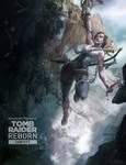 Tomb Raider Dalton Muniz 2