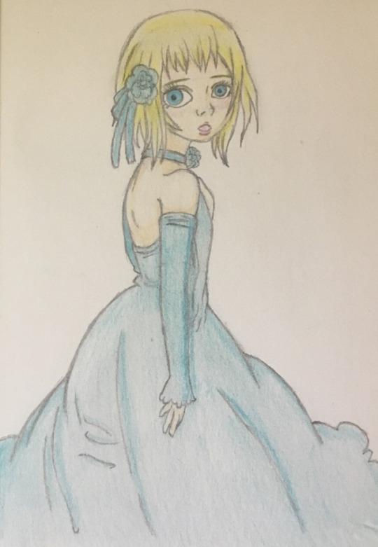 APH Liechtenstein Drawing by oceangirl1