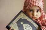 Xonzoda_muslim_girl