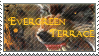 Evergreen Terrace Stamp by IrkenZar