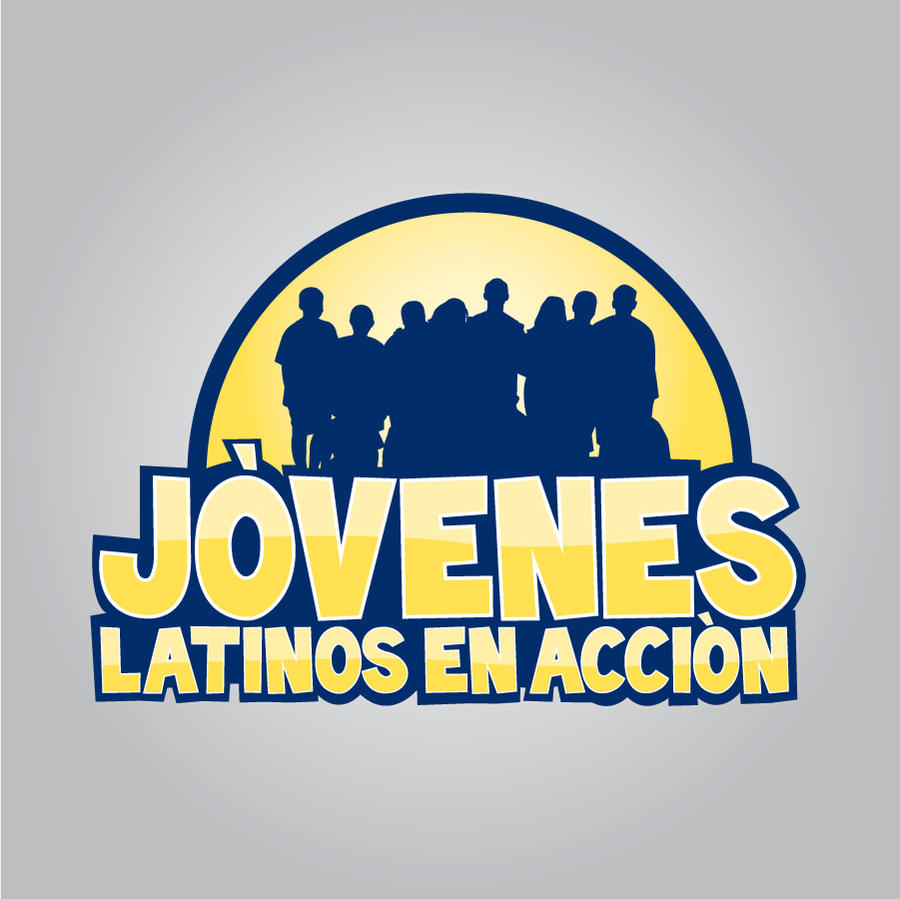 a deviant to the hispanic community Disproportionate minority contact (dmc) the term disproportionate minority contact community, and educational where dominant groups maintain their status by using labels to define deviant or.
