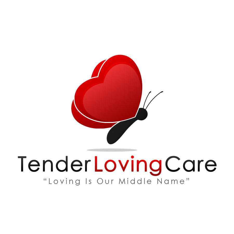 Tender loving care app downloads amp alternatives -