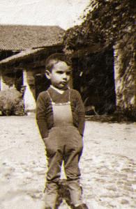 Pidimoro's Profile Picture