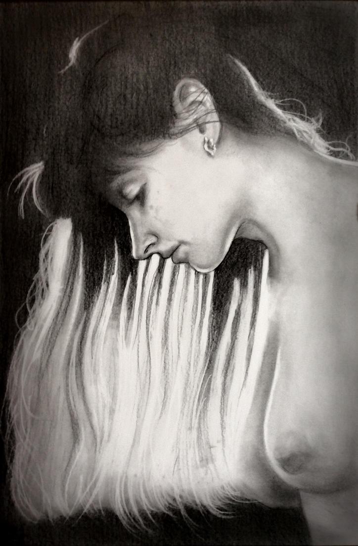 Yulia by Pidimoro