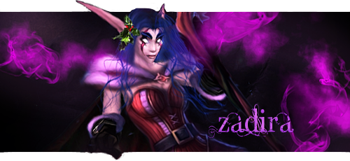 Sig .:Zadira:. by Lexxi-on