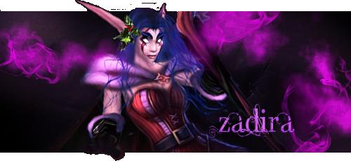Sig .:Zadira:. by Lexxi-on