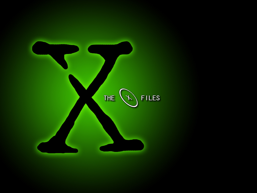 x files wallpaper images