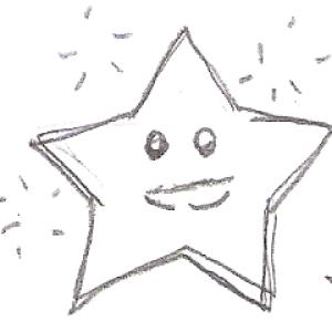 StarGGundam2's Profile Picture