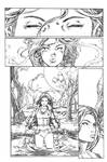 Aria Sequential pages 1