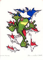 tatttofrg by dragonkid2503
