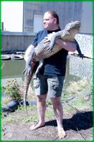 Colorado Gators 2011-09-18 193 by ByLagarto