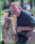 Colorado Gators 2011-09-18 404 by ByLagarto