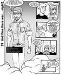 Evil Ex 8 - Linus Stein
