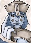 BattleArt: Hsien-Ko Lei-lei