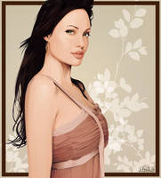 Angelina-2 by abiko