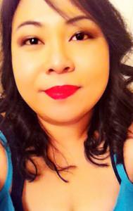 InsanieJanie808's Profile Picture