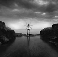 R e t u r n by PhilipMatthews