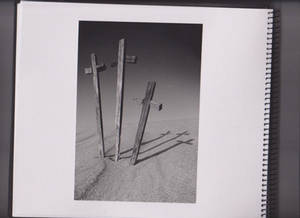 analog experiences series V