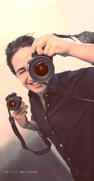 PhilipMatthews's Profile Picture